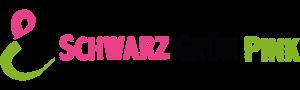 Initiative Schwarz Grün Pink