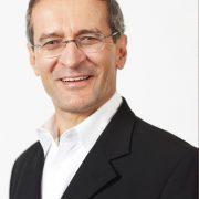 Herbert Paierl