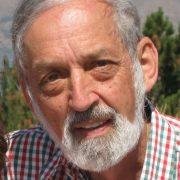 Heinz Nußbaumer
